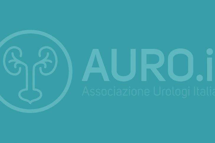 prostatectomia radicale contro osservazione per carcinoma prostatico localizzato